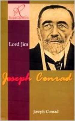Lord-Jim