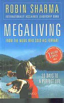 Megaliving: 30...