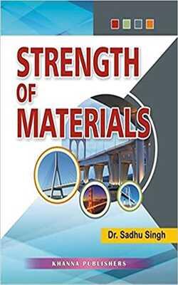 Strength-Of-Materials