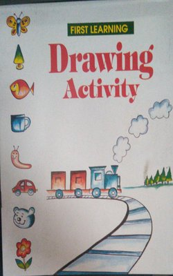 DRAWING-ACTIVITY-PAPERBACK
