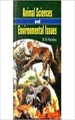 Animal-sciences-and-environmental-issues
