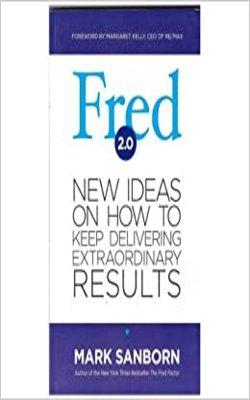 Fred-by-Mark-Sanborn-Paperback