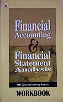 Financial-Accounting-&--Financial-Statement-Analysis(Workbook)