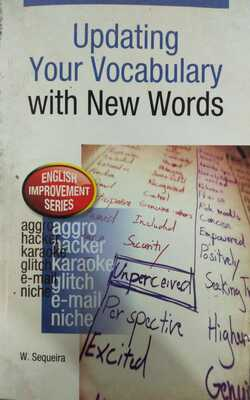 Updating-Your-Vocabulary-With-New-Words