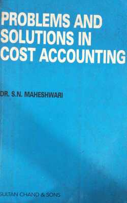 Problems-and-Solutions-in-Cost-Accounting