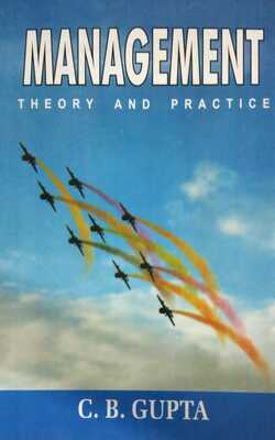 Management-Theory-and-Practice