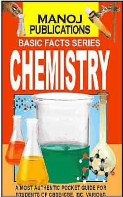 Buy CHEMISTRY by NA online in india - Bookchor   9788181331434