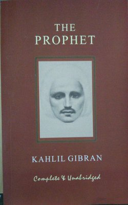 The Prophet by...