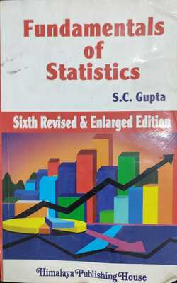 Fundamental-of-Statistics