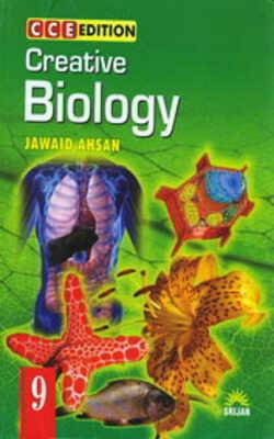Creative-Biology-Class-9