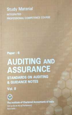 Auditind-and-Assurance(-Standard-on-Auditing-&-Guidance-Notes)-Vol-II