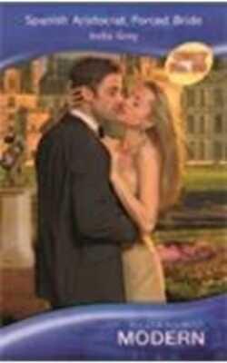 Spanish-Aristocrat,-Forced-Bride