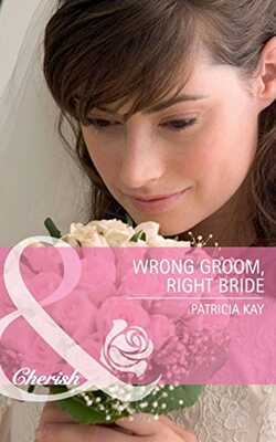 Wrong-Groom,-Right-Bride