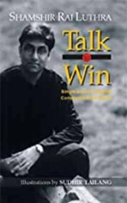 Talk-to-Win
