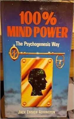 100-per-cent-mind-power