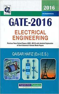 Gate-2012-Electrical-Engineering