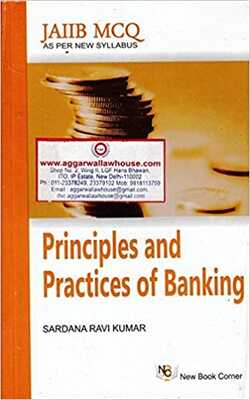 Principles-And-Practices-Of-Banking