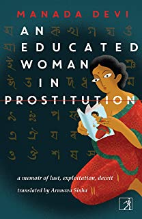 An-Educated-Woman-in-Prostitution