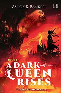 A-DARK-QUEEN-RISES-(Book-2)