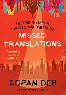 Missed-Translations