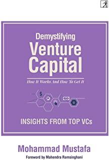 Demystifying-Venture-Capital