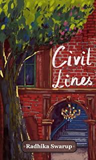 Civil-Lines