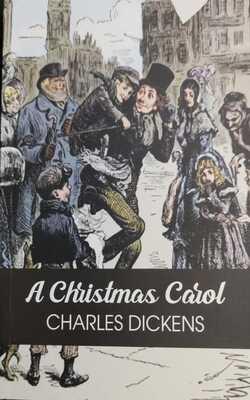 A Christmas Ca...