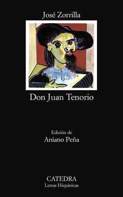 Don-Juan-Tonerio