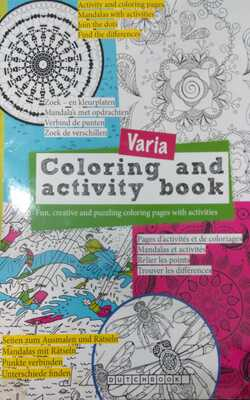 Varia-Coloring-and-activity-book