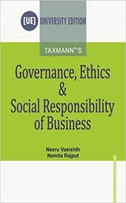 Governance,-Ethics-and-Social-Responsibility-of-Business-Paperback