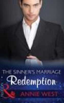 The-Sinner's-Marriage-Redemption