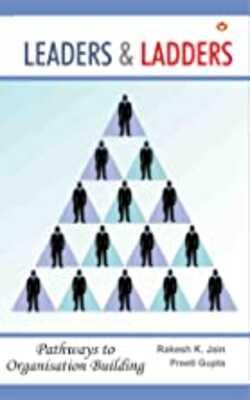 Leaders-&-Ladders