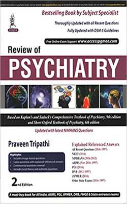Review-of-Psychiatry