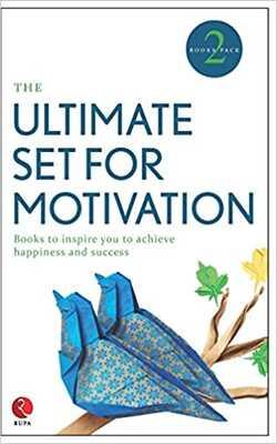 The-Ultimate-Set-For-Motivation