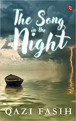 The-song-in-the-night