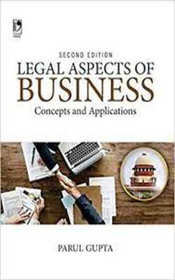 Legal-Aspects-of-Business-Concepts-and-Applications