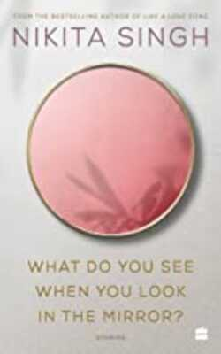 What-do-you-see-when-you-look-in-the-mirror?:-Stories