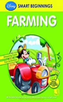 Farming-(Smart-Beginnings)-Paperback