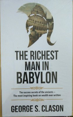 The-Richest-Man-in-Babylon-by-George-S.-Clason-Paperback