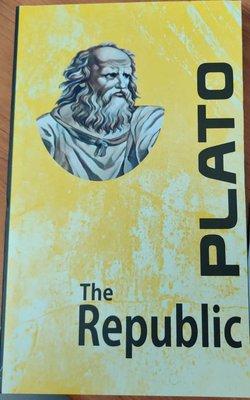 The repuclic