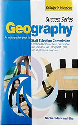 Buy Success Series indian POLITY: An indispensable Book for Staff Selection Commission Combined Graduate Level Examination also Useful for ... Examinations by Sachchida Nand Jha online in india - Bookchor | 9789381362099