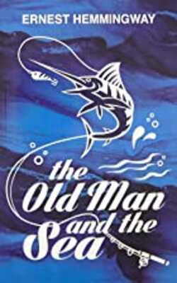 The Old Man an...