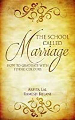 The-School-Called-Marriage:-How-to-Graduate-with-Flying-Colours