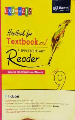 Handbook-for-Textbook-and-supplementary-redder-based-on-Ncert-beehvie-and-mometns
