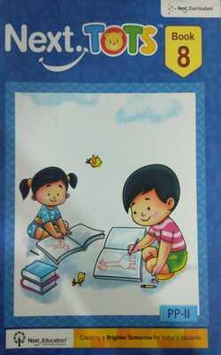 Next-.-tots-book-8