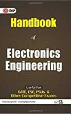 Handbook-of-electronics-engineering
