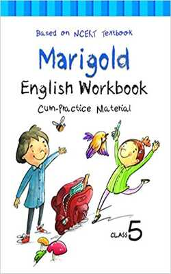 NCERT-Workbook-cum-Practice-Material-for-Class-5-Marigold-English