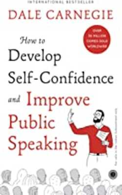 How-to-Develop-Self-confidence-and-Improve-Public-Speaking