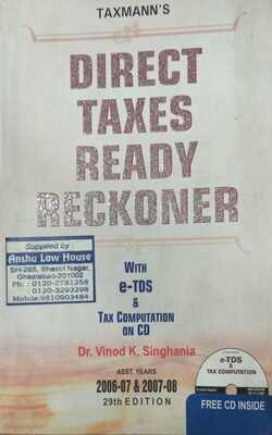 Direct-Taxes-Ready-Reckoner
