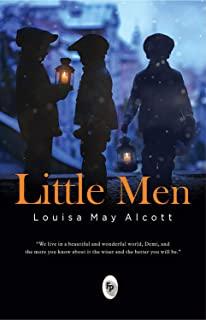 Little-Men